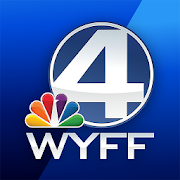 WYFF News 4 and weather 5.6.35