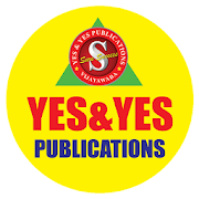 Yes & Yes Publications 1.4.22.1