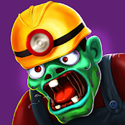 Zombie Busters Squad 3.5