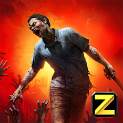 Zombies & Puzzles: RPG Match 3 1.5.1