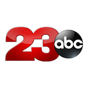 23ABC 5.0 and up