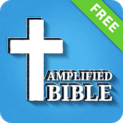 Amplified Bible 3.7.3