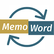 App for words to learn – flashcard maker MemoWord 5.0.2
