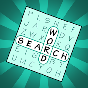 Astraware Wordsearch 2.60.001