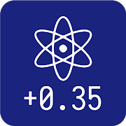 Atomic Clock & Watch Accuracy Tool (with NTP Time) 1.7.11