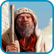 Biblical Characters Biography and Bible Geography 2.0.0