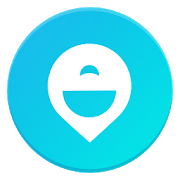 BloomSky Weather 3.3.7