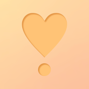 Blurry – Blind Dating 2.2.5