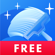 Cleaner – clean the phone, memory, cache & booster 2.0.10