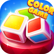 Color Game Land 1.5.8