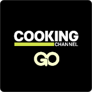 Cooking Channel GO – Stream Live TV