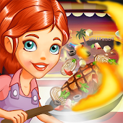 Cooking Tale – Food Games 4.0 and up