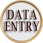 Data Entry – Work From Home 1.15