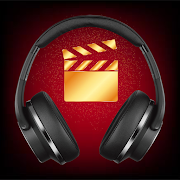 Deiduit Quiz – Play with the movies 1.1.0