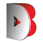 DocuBay – Streaming Documentaries 5.0 and up