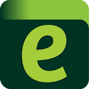 Easyday (Available in selected cities in India) 1.8.4