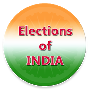 Election Of India | Election Result 2021 2.5.8