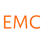 EMC mobile 4.4 and up