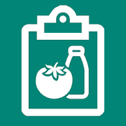 Food Checklist – Groceries Expiration and Shopping 0.9.42