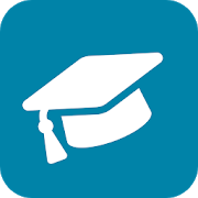 GED® Practice Test Free 2021 3.1.4