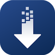 GetThemAll Any File Downloader Browser 5.0 and up