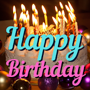 Happy Birthday Wishes – Status, Greetings & Images 3.8
