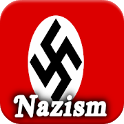 History of Nazism 2.7