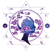 Horoscope, Astrology & Therapy – Remaking Future 21.139.1444