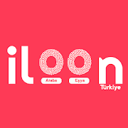 iloon: buy used clothes furniture car goods sell 9.0.0