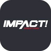 IMPACT Plus 5.0 and up