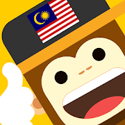Learn Malay Language with Master Ling 3.3.8