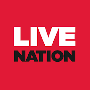 Live Nation At The Concert 5.9.1