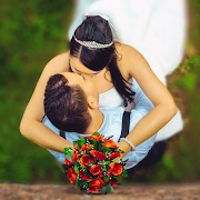 Love Messages For Husband – Romantic Images 4.0