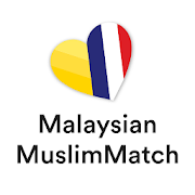 MalaysianMuslimMatch: Marriage and Halal Dating 3.4