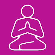 Meditation and More 5.0.9