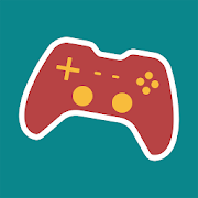 MyGameDB – Game Collection Tracker 3.4.2