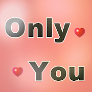 Only You 平價中大尺碼 2.59.5