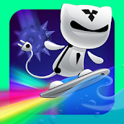 Pet Bots – Ad Free Games for Kids 1.8.5