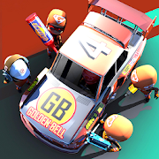 PIT STOP RACING : MANAGER 1.5.3