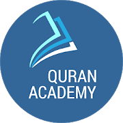 Quran and Tafsir by Quran Academy 1.9.0
