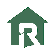 Roomster – Roommates, Roommate & Roommate Finder 1.0.824