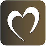 Single Parents Dating & Chat App Free 4.0