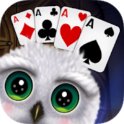 Solitaire Academy 1.15.1