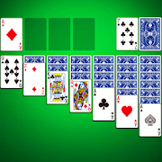 Solitaire 2.224.0