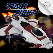 Space Fight 1.5