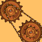 Steampunk Idle Spinner: Coin Machines 2.0.2