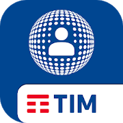 TIMpersonal 6.6.3