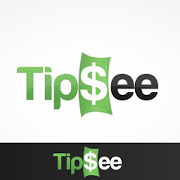 Tip Tracker – TipSee Free 1.11.71