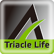 Triacle Life 2.0.1