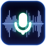 Voice Changer & Voice Editor – 20+ Effects 1.9.16